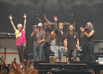 pearl-jam-music-news-tour-dates