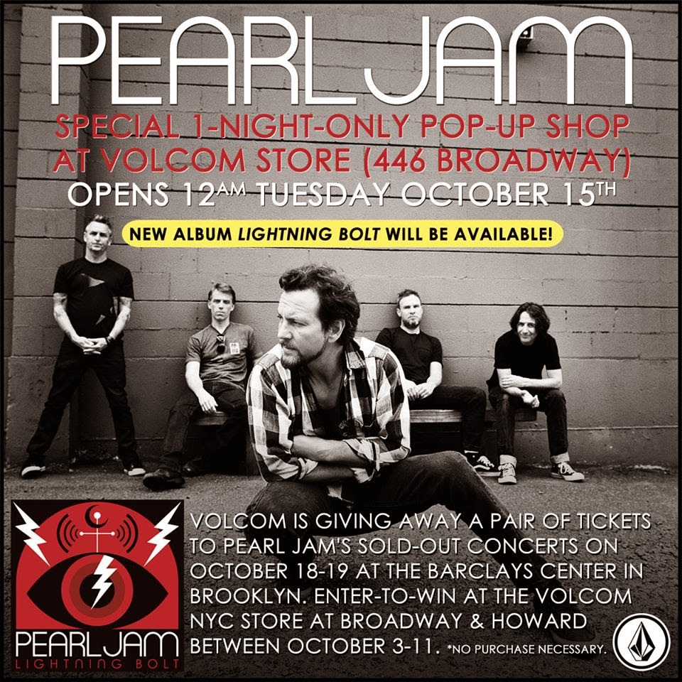 pearl-jam-pop-up-store-volcom-nyc-10-15