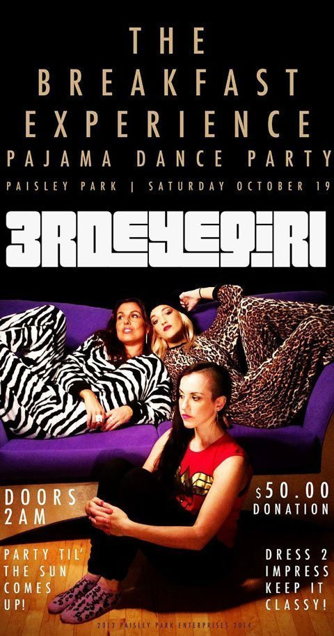 prince-breakfast-experience-pajama-dance-party-2013