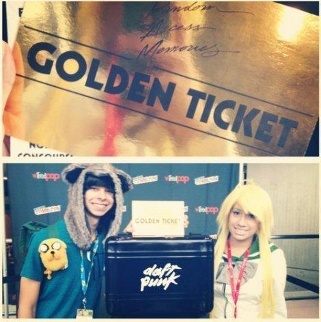 random-access-memories-deluxe-edition-gold-ticket-comic-con