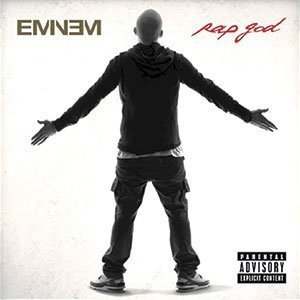 rap-god-eminem-cover-art-youtube-stream