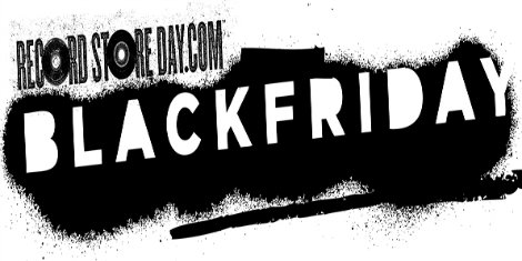 record-store-day-back-to-black-friday-2013