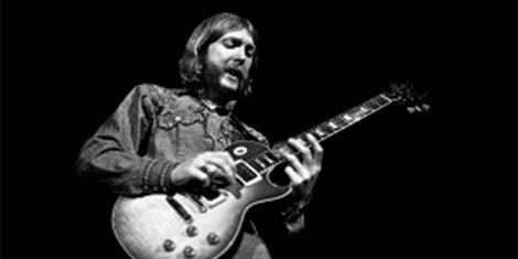 remember-duane-allman-guitar-world-lessons