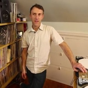 rjd2-shares-his-record-collection-on-fuse-crate-digger