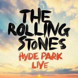 rolling-stones-hyde-park-dvd
