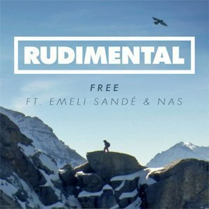 rudimental-free-featuring-emeli-sande-and-nas-single