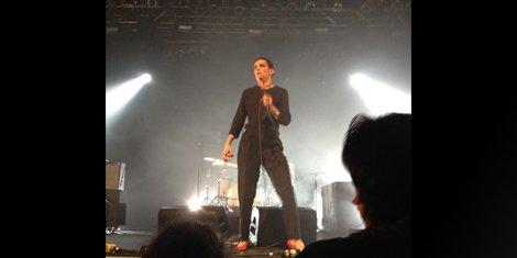savages-live-terminal-5-10-16-2013-zumic-review-photos-1