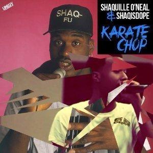 shaquille-oneal-shaqisdope-karate-chop-remix