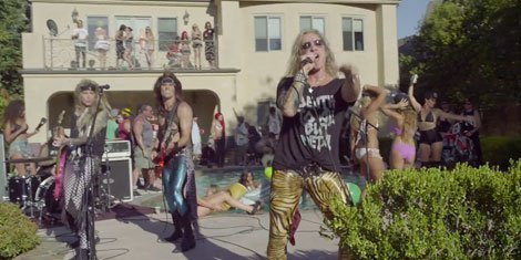 steel-panther-party-like-the-end-of-the-world