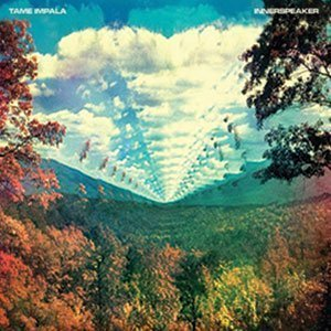 tame-imapala-innerspeaker-album-cover-art