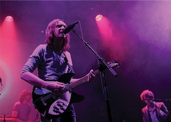tame-impala-music-news-tour-dates