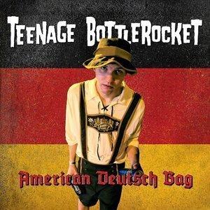 teenage-bottlerocket-american-deutsch-bag.