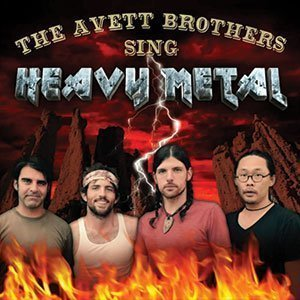 the-avett-brothers-sing-heavy-metal-album-cover-art