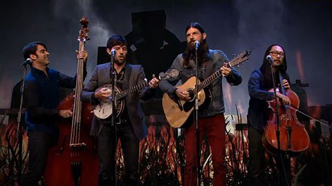 the-avett-brothers-sing-heavy-metal-jimmy-fallon-youtube
