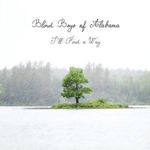 the-blind-boys-of-alabama-I'll-Find-A-Way
