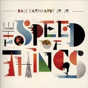 the-speed-of-things-dale-earnhardt-jr-jr-spotify-album-stream