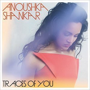 the-sun-wont-set-norah-jones-anoushka-shankar-soundcloud-stream