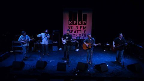 trampled-by-turtles-kexp-youtube-video-band