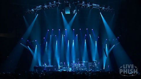 twist-phish-glens-falls-youtube-video