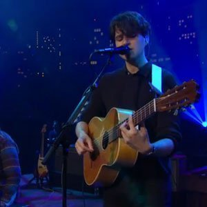 vampire-weekend-grizzly-bear-austin-city-limits