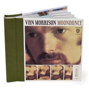 van-morrison-moondance-expanded-edition-stream