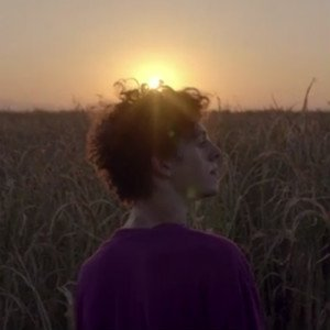 "image for article ""All I Know"" - Washed Out [YouTube Official Music Video]"