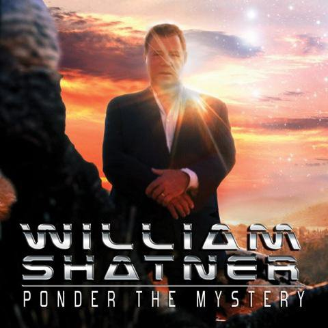 william-shatner-ponder-the-mystery