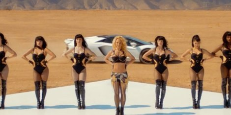 work-bitch-britney-spears-vevo-official-video-2