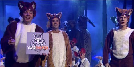 ylvis-the-fox-jimmy-fallon-1