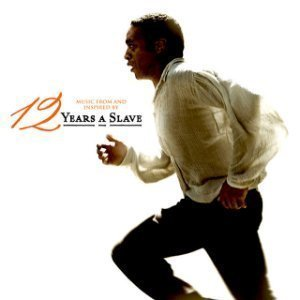 12-years-a-slave-soundtrack-cover