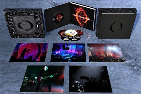 A-Perfect-Circle-Stone-Echo-box-set-2013