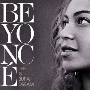 Beyonce-god-made-you-beautiful-lyrics