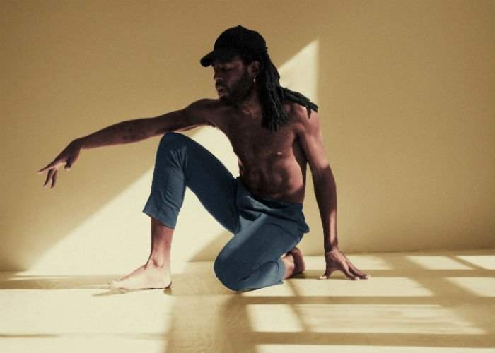 image for artist Blood Orange
