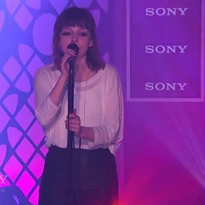 Chvrches-Jimmy-Kimmel