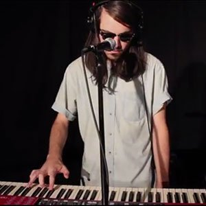 Cults-Live-WFUV