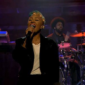 Emeli-Sande-My-Kind-of-Love