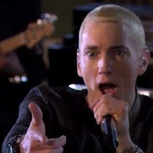 Eminem-Not-Afraid-Live