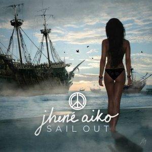 Jhene-Aiko-Stay