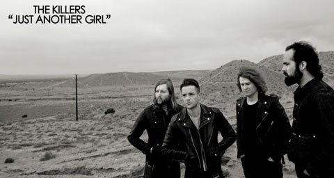 Just-Another-Girl-The-Killers-1