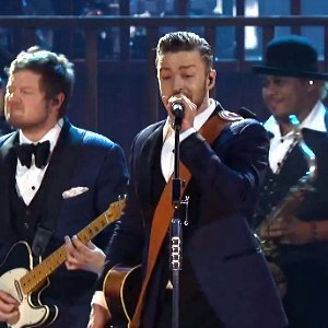 Justin-Timberlake-Drink-You-Away-AMA