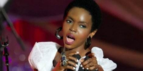 Lauryn-Hill-Homecoming-Performances