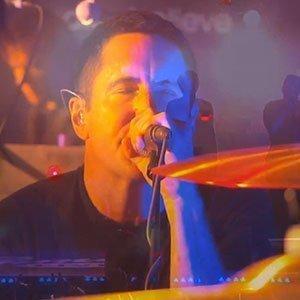 Nine-Inch-Nails-Jimmy-Kimmel-Live