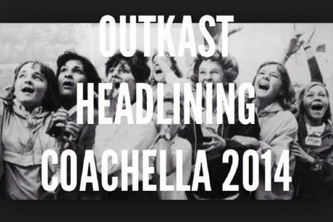 Outkast-headline-coachella-2014-1