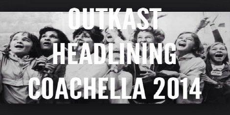 Outkast-headline-coachella-2014