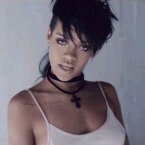 Rihanna-What-Now-Youtube-video-Unapologetic