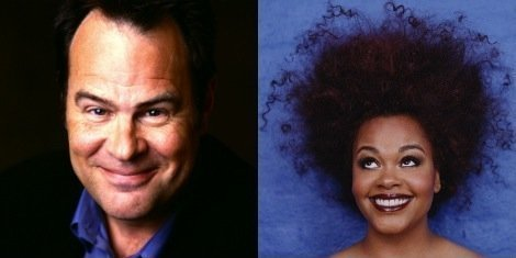 dan-aykroyd-jill-scott-james-brown-get-on-up