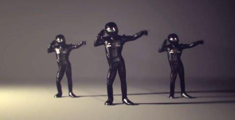 Speed-burn-Lotus-F1-Mix-Avicii-1