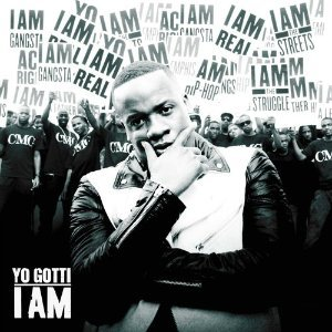"image for article ""I Am"" - Yo Gotti [SoundCloud Album Stream]"