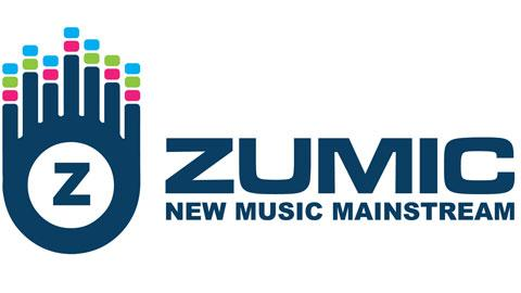 Zumic-new-music-mainstream