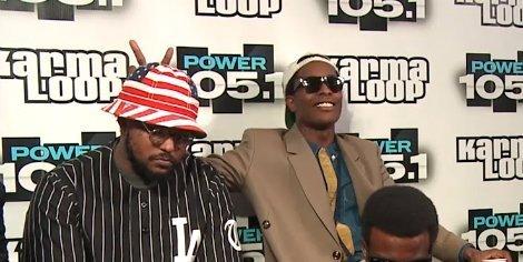 a$ap-mob-tde-interview-power-105.1
